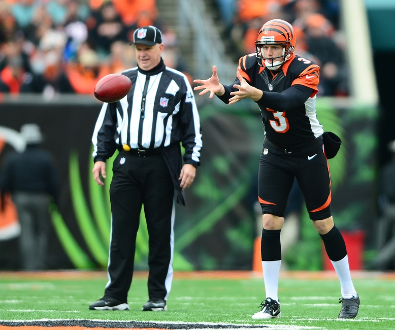 San Diego Chargers Cincinnati Bengals: New England Patriots: Revisiting And Grading The Draft