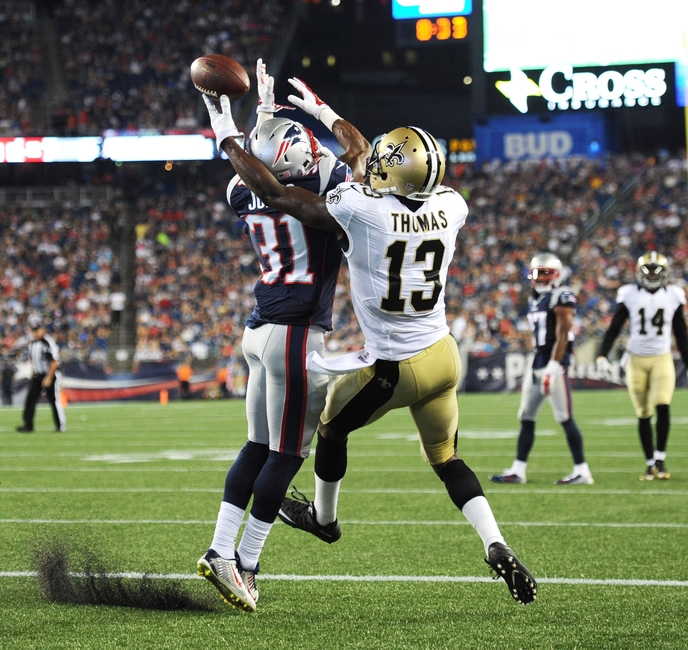 New England Patriots Roster: 5 Roster Battles To Watch