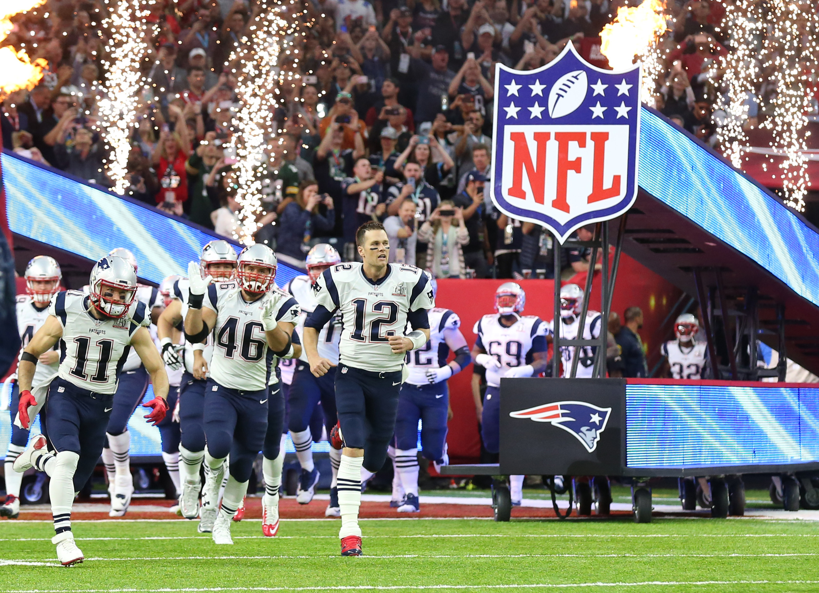 Image result for new england Patriots super bowl